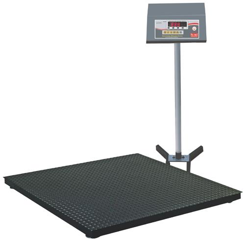 Sumo Floor Scale 1000kg