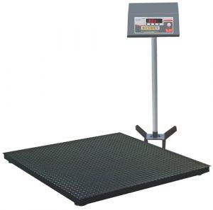 Sumo Floor Scale 2000kg