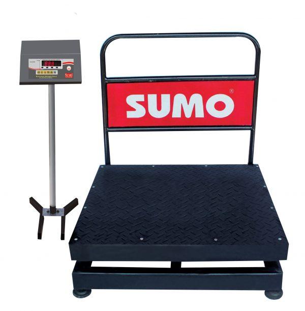 Sumo Heavy Duty Scale 600kg