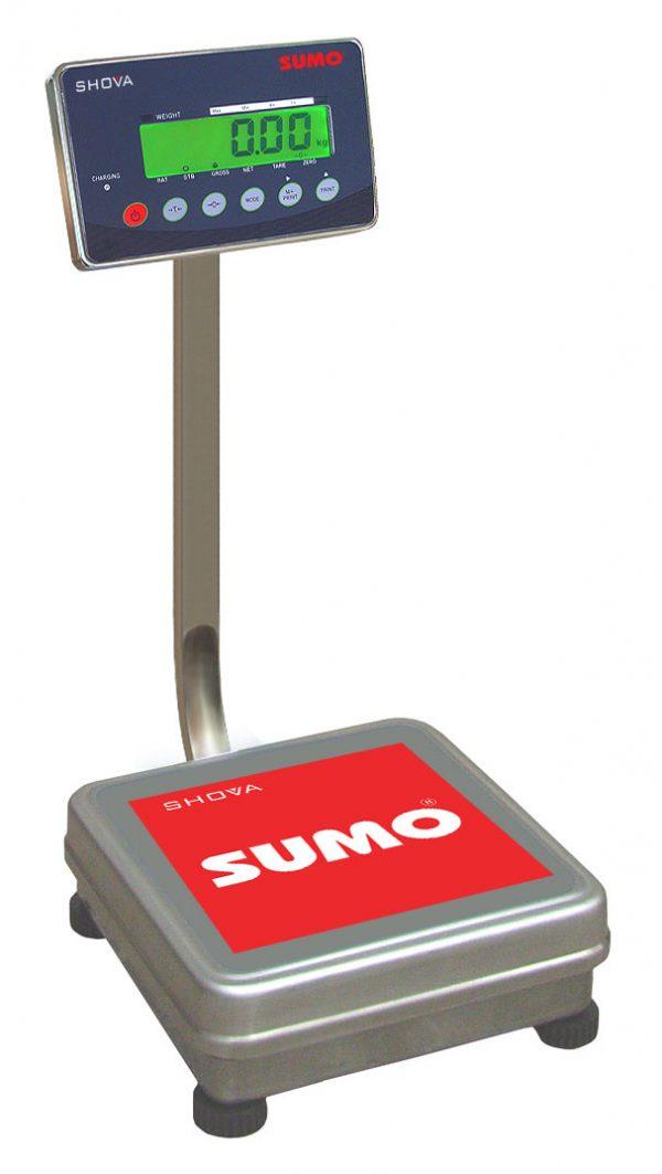 Sumo Waterproof 150kg