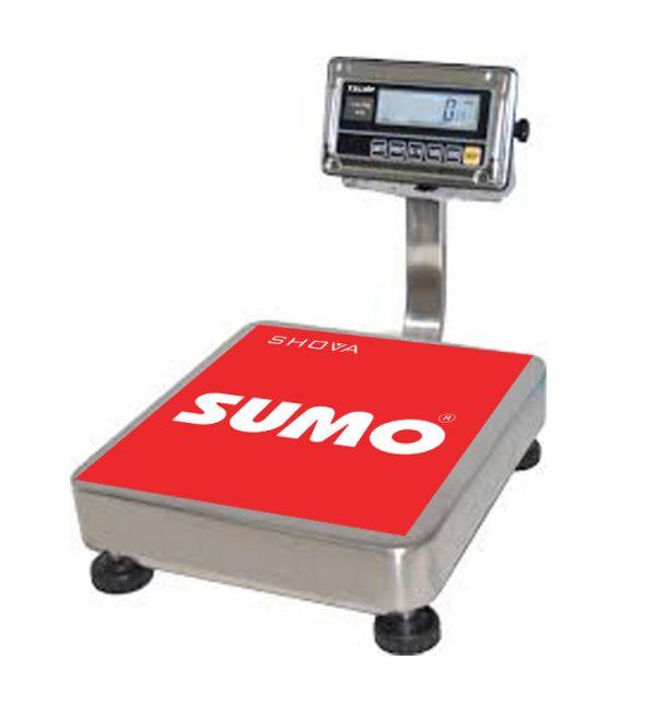 Sumo Waterproof 50kg