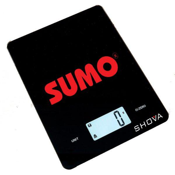 Sumo Kitchen Scale 6kg