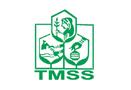 TMSS logo