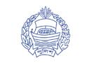 BD Police logo