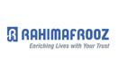 rahimafrooz logo