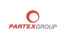 partex group logo